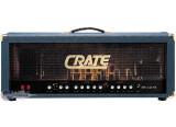 Crate Blue Voodoo BV120H