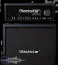 [MusikMesse] Blackstar Series One