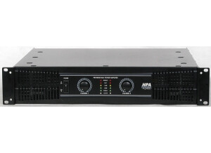 Hpa Electronic A2800