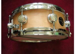 """DW Drums Caisse claire """"Collector's Series"""" Erable"""