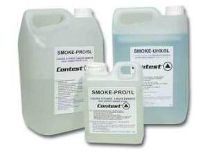 Contest SMOKE UHX/5L