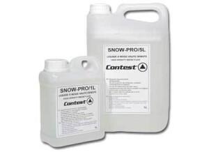 Contest SNOW PRO/1L