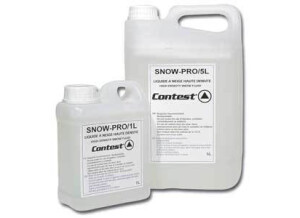 Contest SNOW PRO/5L