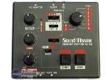 Sound Master SR-88 Memory Rhythm
