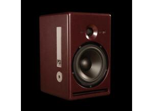 PSI Audio 17-2