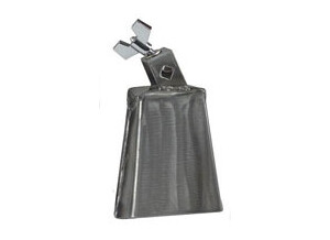 Toca Percussion Traditionnal Cowbell TTC2