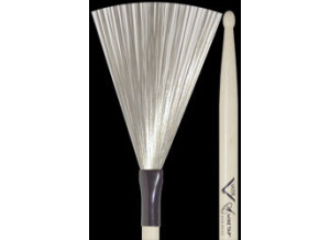 Vater Wire Tap Brushes VWTD