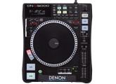 Denon DJ DN-5000