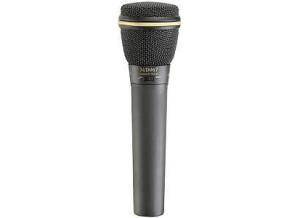 Electro-Voice N/D967