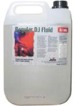 Jem Regular DJ Fluid (DJ Mix)