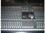 Vends Soundcraft Ghost 24