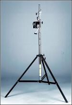 Mobil-Tech SP2 TA