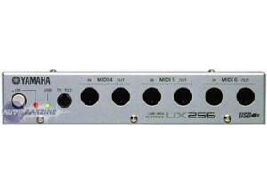 Yamaha UX256