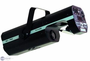 Futurelight SC-780
