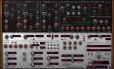 Rob Papen's Predator updated to v1.6.4