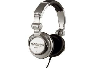 Music Store MS-DJ600