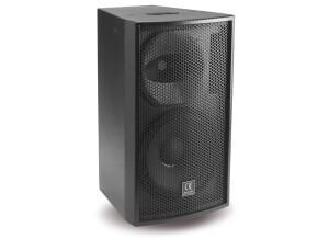 Audiophony C-110
