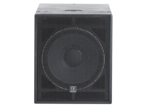 Audiophony CURVE-15SB