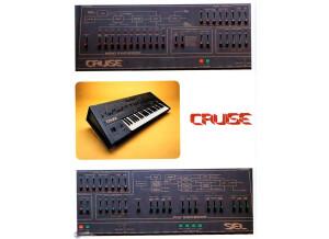 Siel Cruise