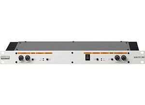 Terratec Producer SINE PA 460