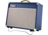 Laney L5T-112