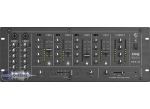 img Stage Line MPX-44/SW