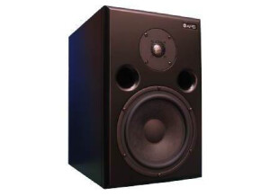 Aps - Audio Pro Solutions Aeon