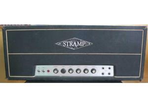 Stramp 2100 A