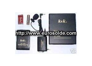 K&K AT-668