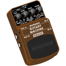 Behringer Rotary Machine RM600