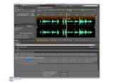 Audition CS4? Adobe Soundbooth CS4!