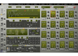 LinPlug RMV Drum Addiction 5.0.2
