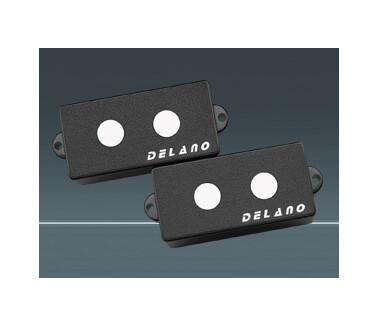 Delano PMVC4 FE/M2