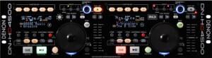 Denon DJ DN-HC4500