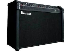 Ibanez TBX150R