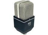 MXL Cube