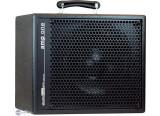 Superbe ampli a vendre AER Amp One