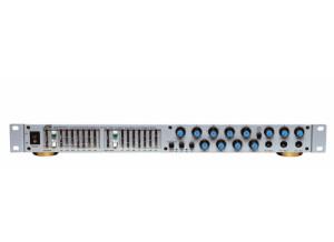 JCB SX-006M