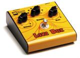 Seymour Duncan SFX-05 Lava Box