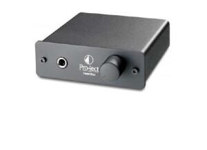 Pro-ject Head Box II