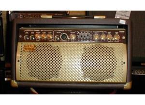 Trace Acoustic TA50R Custom