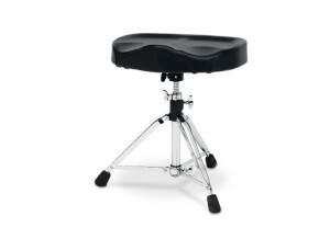 DW Drums 9120M Drum Seat