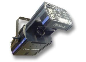 Fal 2000