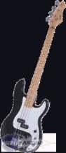 Hohner HP Bass