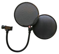 sE Electronics Dual PRO POP