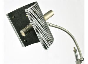 sE Electronics Instrument Reflexion Filter