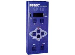 Botex SD10