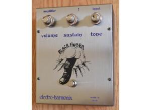 Electro-Harmonix Black Finger (Original)