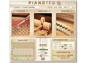 Modartt Pianoteq 2
