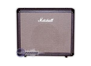 Marshall JTMC12